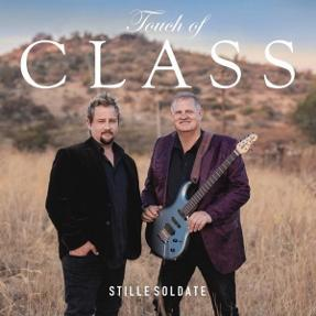 Touch of Class Stille Soldate